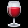 Vintage Wine Bar Bistro Athens Favicon