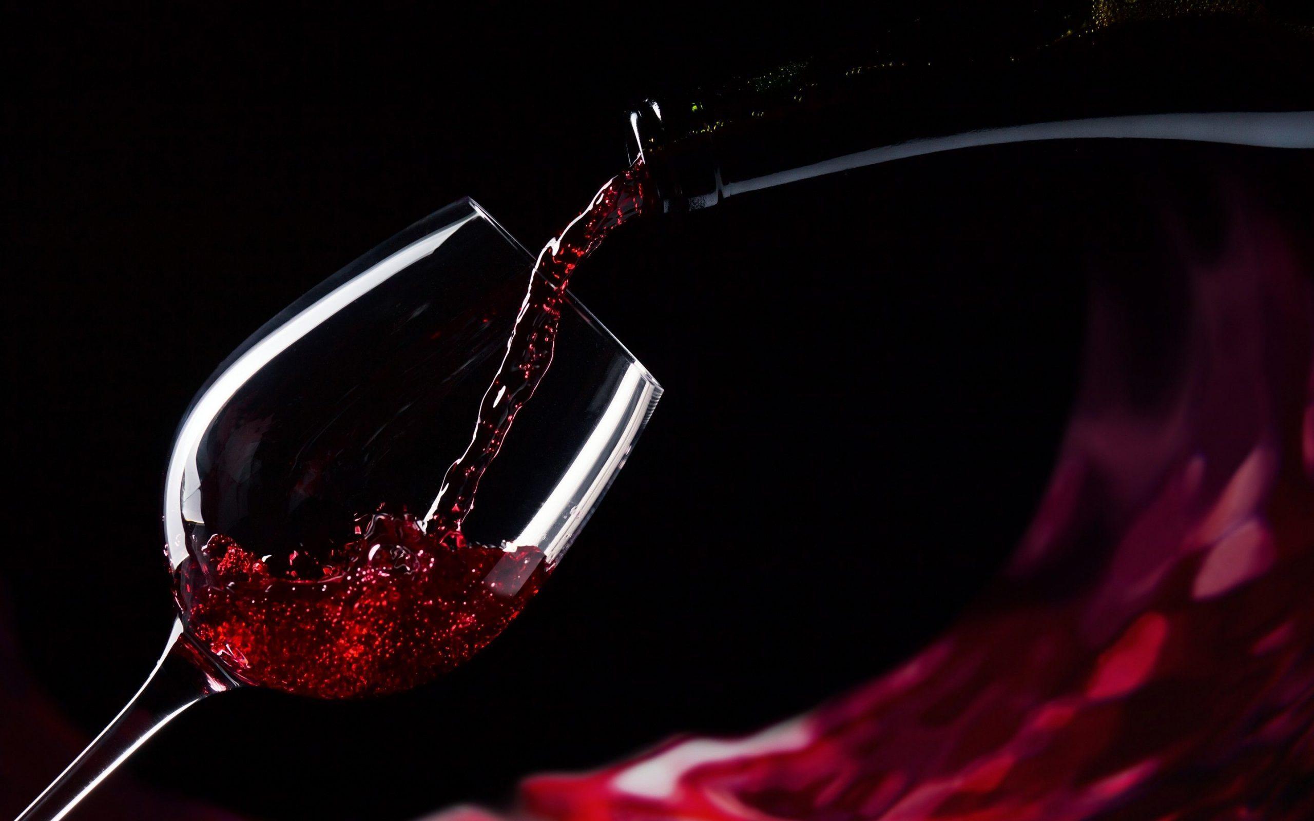 Wines Vintage Wine Bar Bistro Athens-min