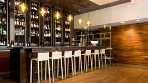Wine Bar Collection